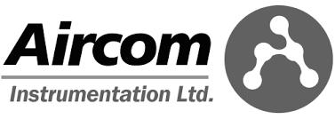 Aircom Instrumentation Ltd.