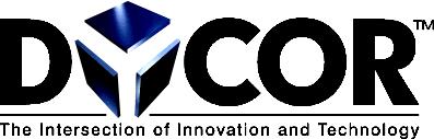 Dycor Technologies, Inc.