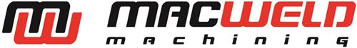 Mac-Weld Machining Ltd.