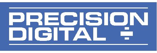 Precision Digital Corporation