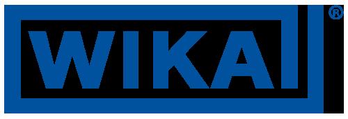WIKA Instruments Ltd.