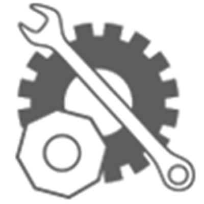 F90 Series Repair Kit