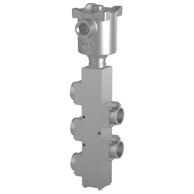main_BI_SPR-16_5-2_Pilot_Operated_Direct_Acting_Solenoid_Valve.png