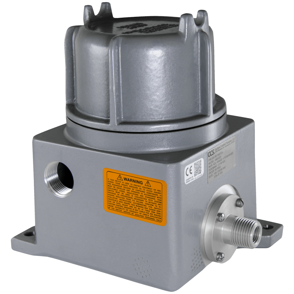 008_ccs_pressureswitch_6680ge.png
