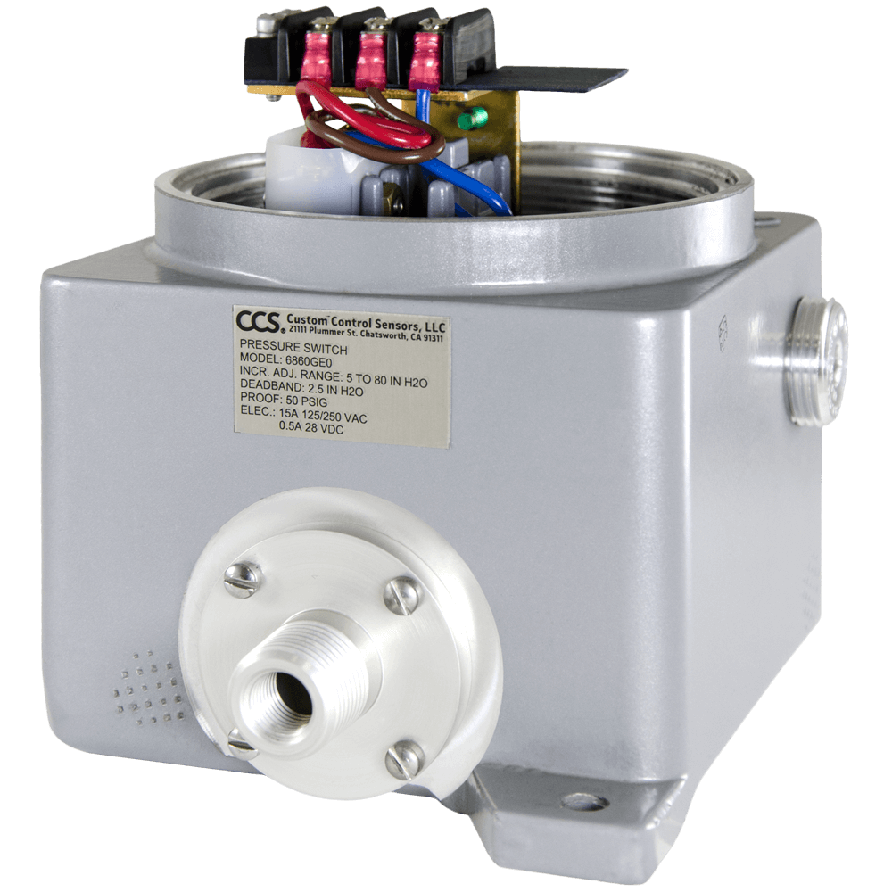 main_ccs_pressureswitch_6680ge.png