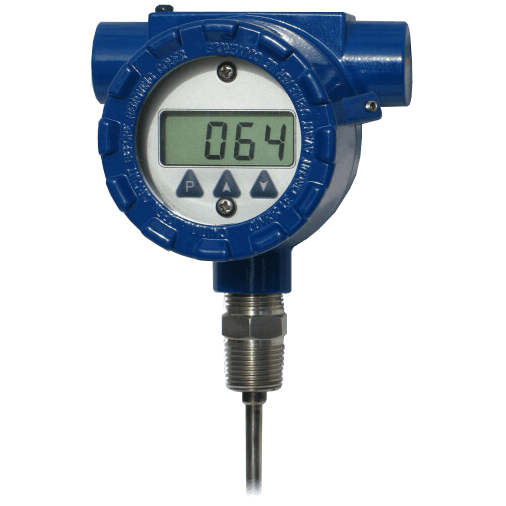 002_IM_Model_8080KN_Battery_Operated_Digital_Temperature_Indicator.png