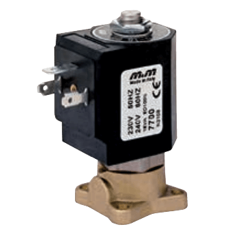 main_MMI_D201DV_RD201DV_RD201DR_2-2_Way_Direct_Acting_Solenoid_Valve_Flange.png