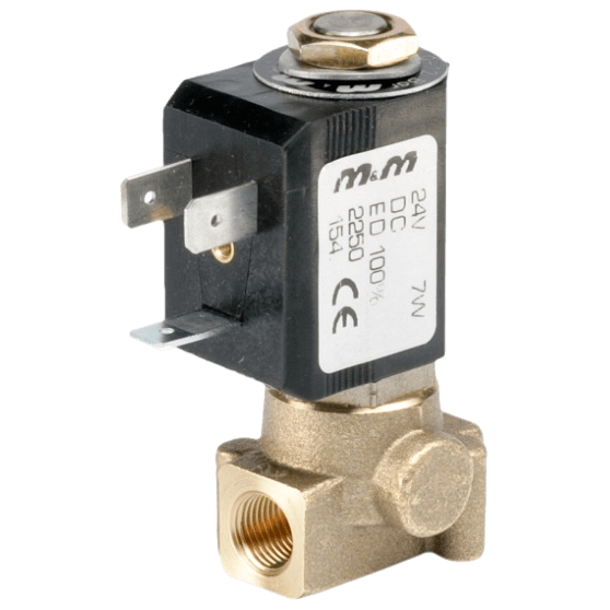 main_MMI_B297_RB297_2-2_Way_Direct_Acting_Solenoid_Valve_G_1-8.png