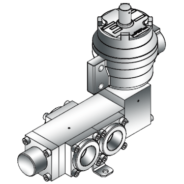 main_MID_1650_SolenoidOperated_A.png