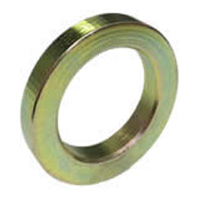 Wellhead Grease Fittings, Junk Rings Series