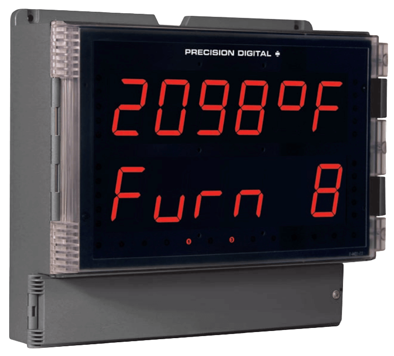 main_PD_PD2-7000_Helios_Temperature_Meter.png
