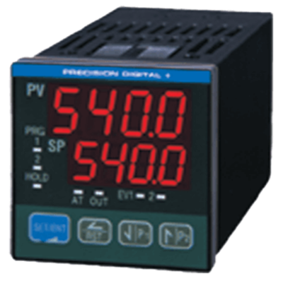 NOVA PD550 Series Process & Temperature Controller