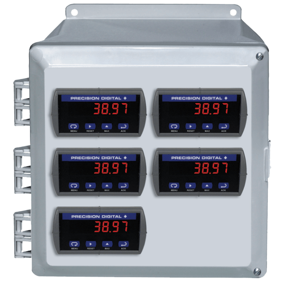 005_PD_PDA2500_Series_Enclosure.png