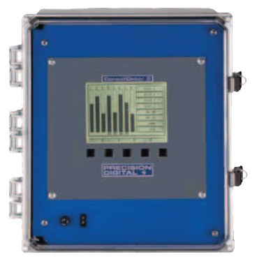 main_PD_PDA2901_ConsoliDator_Enclosure.png