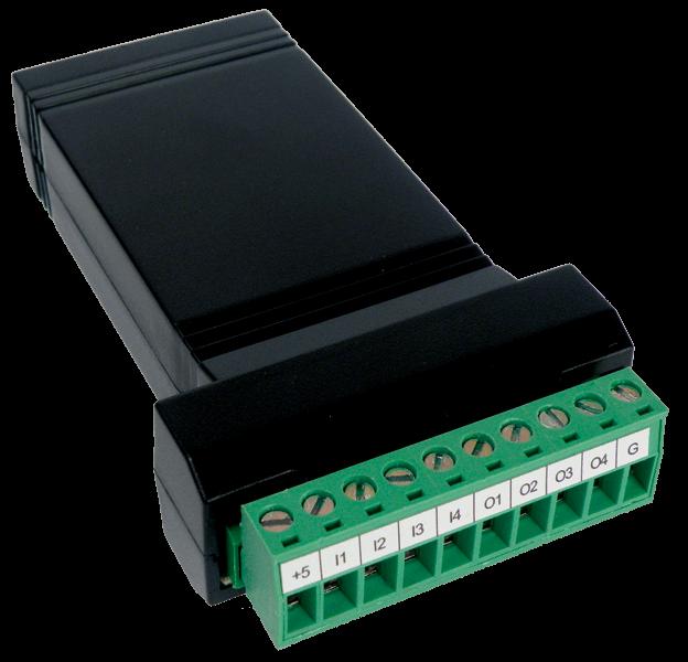 PDA1044Left_web.png