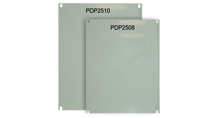 PDP2508 Sub-Panel for PDA2507 or PDA2508