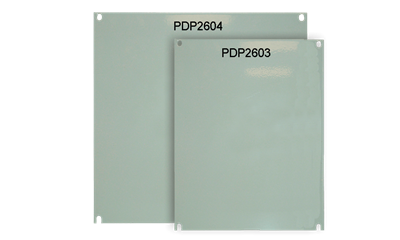 PDP2603 Sub-Panel for PDA2603