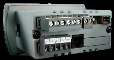 PDX765 Trident Upgrade Kit