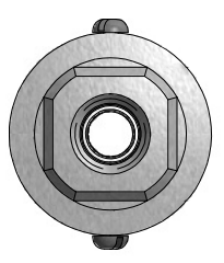 002_Miniature-Nickel-Plated-Steel-Connection-Heads.png