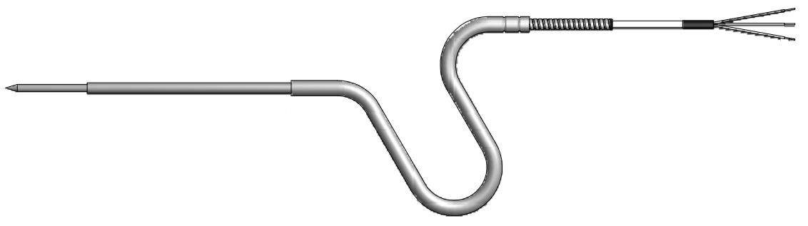 main_Penetration-Style-Thermocouple-Sensors.png