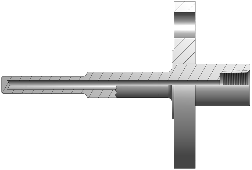 main_Reduced-Tip-Flanged-Thermowells.png