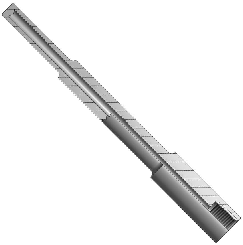 main_Reduced-Tip-Socket-Weld-Thermowells.png