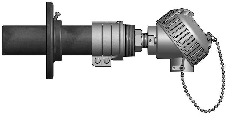 003_Thermocouples-with-Special-Service-Composite-Protection-Tubes.png