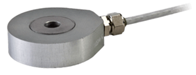 5180/5182 Compression Washer Load Cell