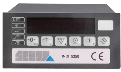 main_SE_INDI-5250_Weighing_Indicator.png