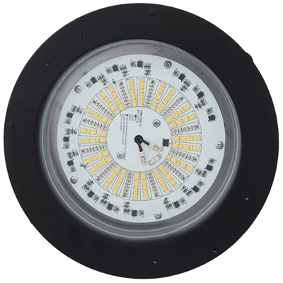 L1102 (SMD) Explosion-Proof LED Light