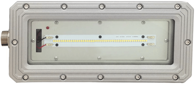 L1320 Emergency Lighting