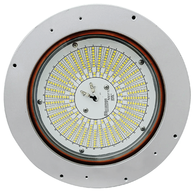 L1701 (SMD) Explosion-Proof LED Light