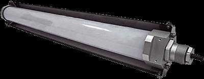 W1601 LED Waterproof Street Light