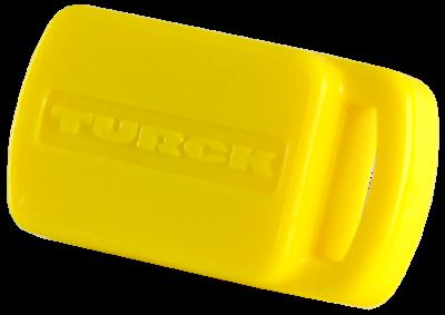 FF Spur Block Terminal