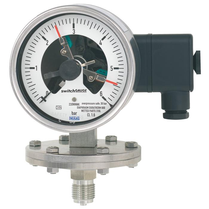 298364_Diaphragm_pressure_gauge_with_switch_contacts_1.jpg