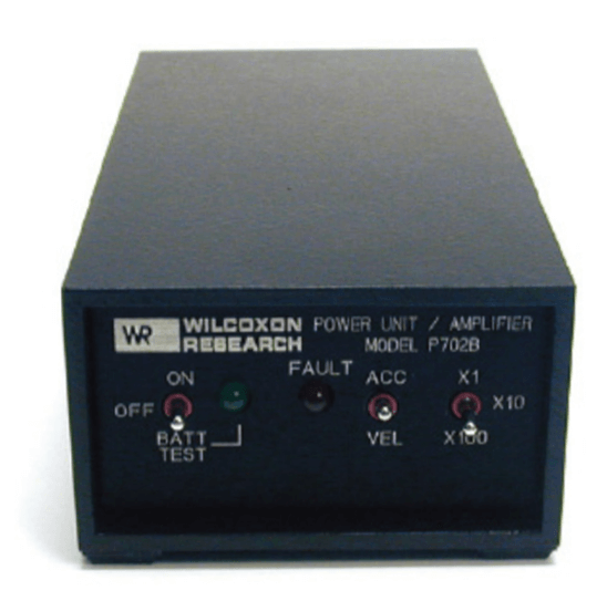 main_WIL_Model_P702B_General_Purpose_Power_Unit_and_Amplifier.png